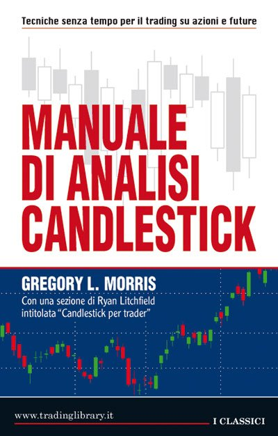 Manuale del trading in opzioni - George A. Fontanills - Libro - Trading Library - | IBS