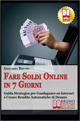 soldi come fare internet compra bitcoin in contanti
