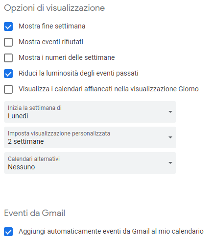 Problemi nel trovare Microsoft Store in Windows 10 - Supporto di Office