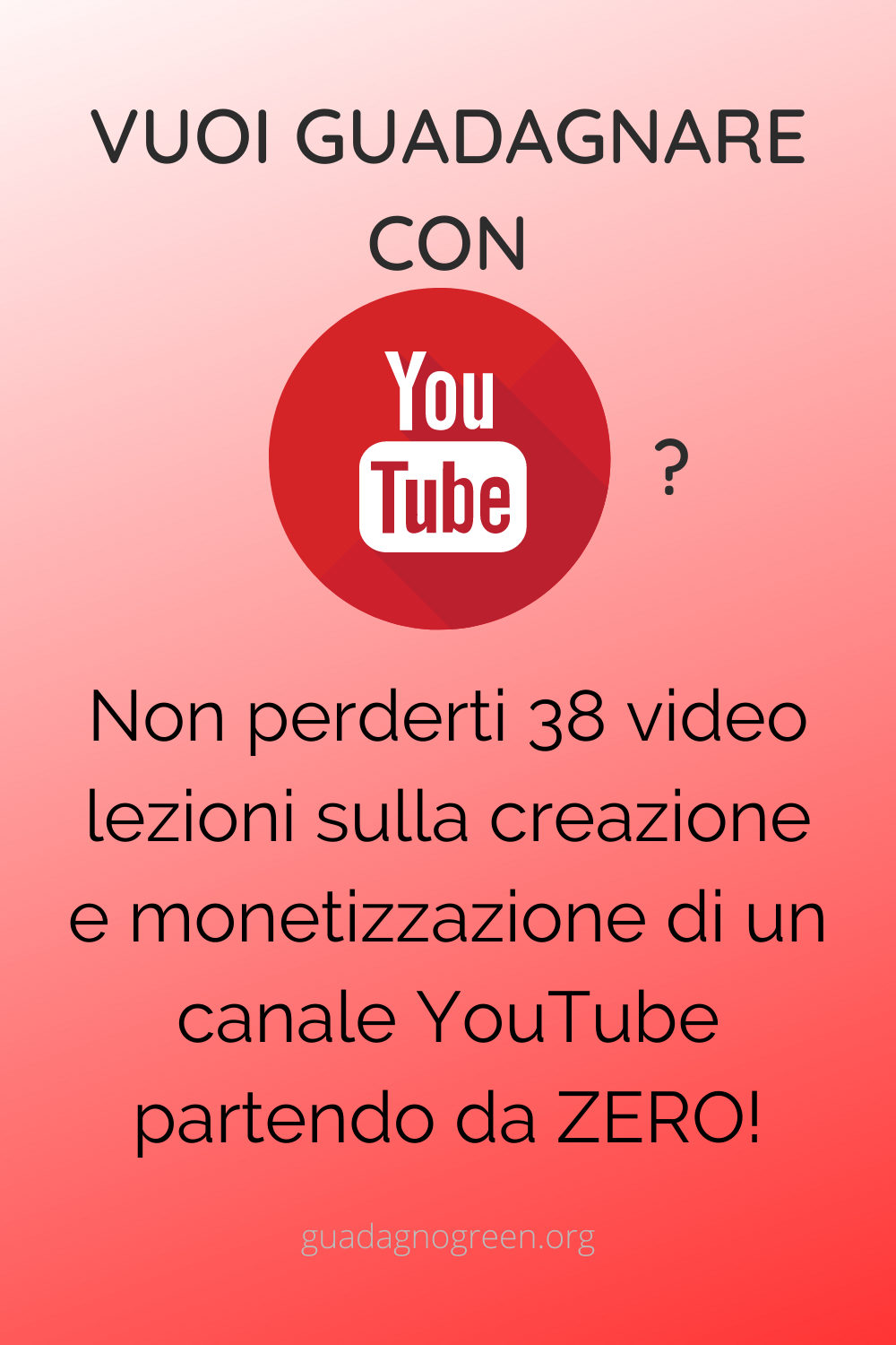Fare Soldi Online (Video Corso in DVD) - Giacomo Bruno