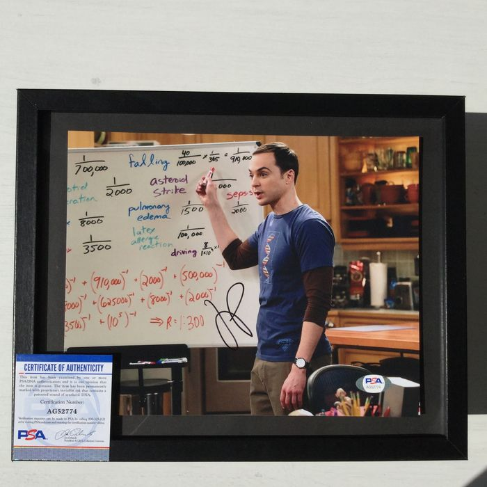 I 20 memorabili episodi di The Big Bang Theory da vedere e rivedere