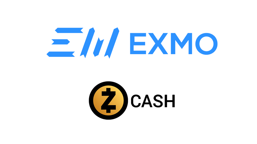 bitcoin exchange exmo