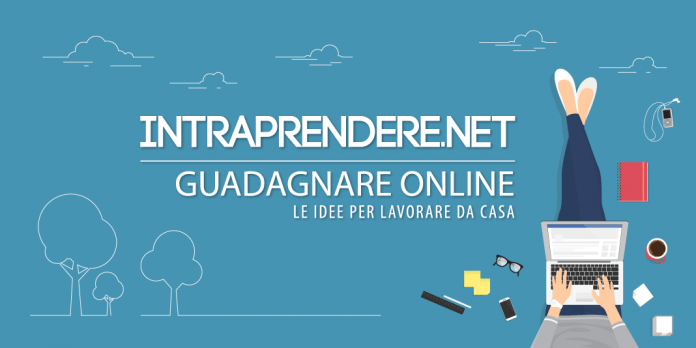 come fare soldi su Internet 50