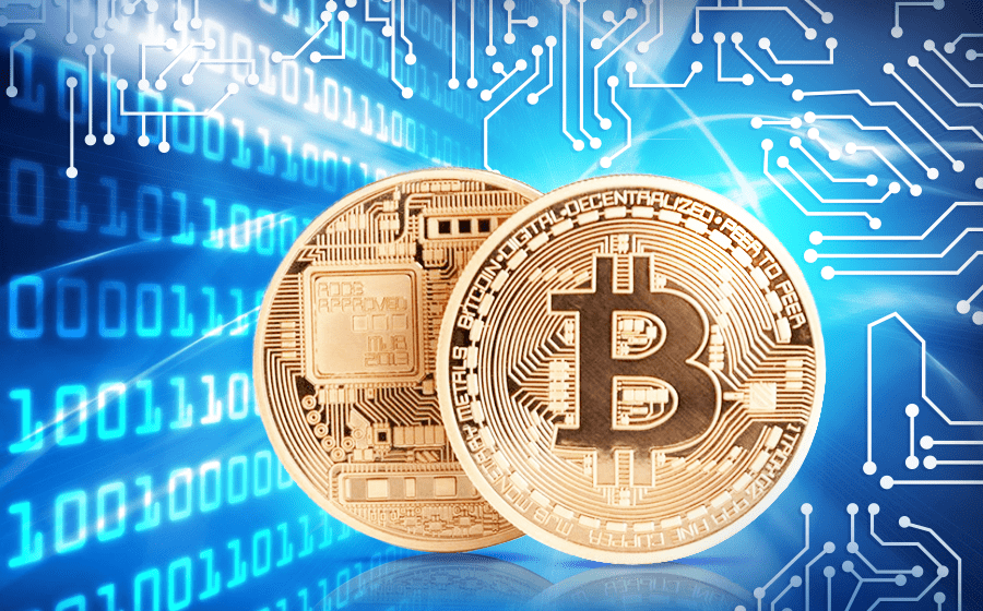 acquista bitcoin reali