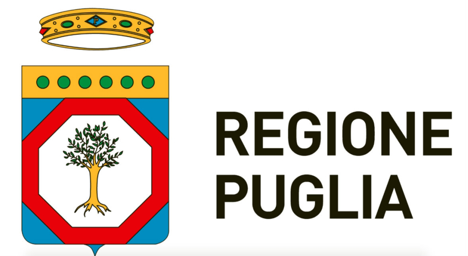 ooo regione commerciale