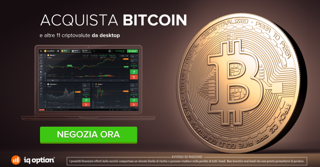 Opzioni binarie Brokers Messina: September