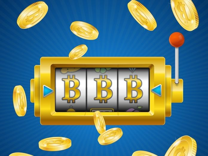 come fare soldi con i video bitcoin 2020 opzione binaria 1 dollaro