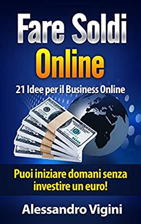 come fare soldi senza investire acquista bitcoin webmoney