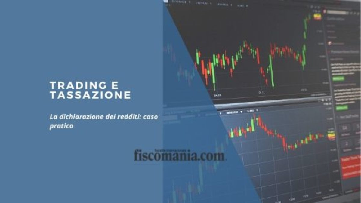 Investire su internet: come fare