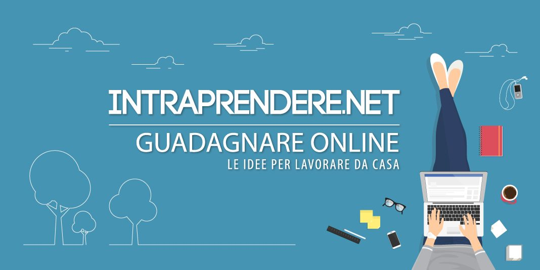 Come guadagnare su YouTube? Guida di business e fiscale