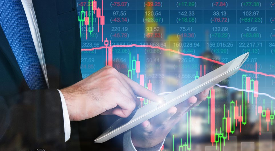 Le Migliori strategie vincenti di trading online - amatori-me.it