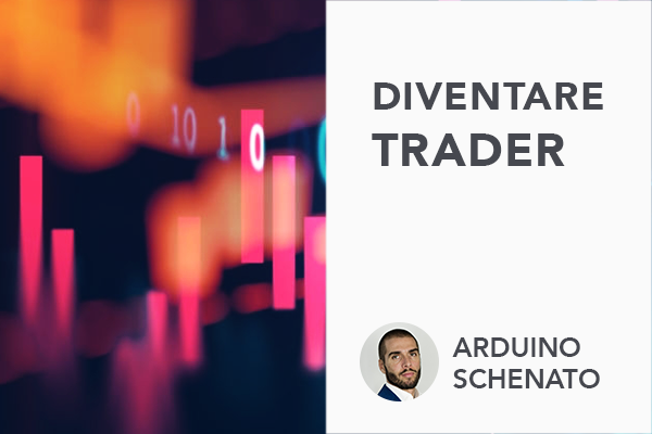 Strategie di Trading | Guida gratuita a tutte le strategie | AvaTrade