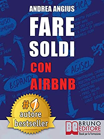 fare soldi business plan